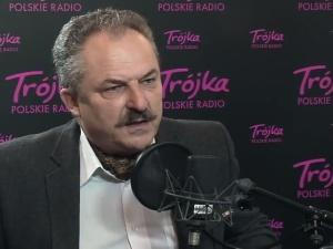[video] Marek Jakubiak: Nie rozumiem, dlaczego Platforma jakieś fochy przejawia