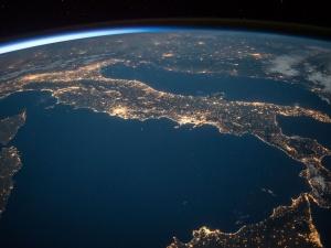 [video] Dzień Ziemi - jasne i ciemne strony, które uświadamiamy sobie dzisiejszego dnia