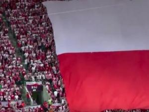 Już pojutrze Dzień Flagi Rzeczypospolitej Polskiej. Co o niej wiemy?