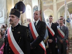 [Fotorelacja] XXVI Ogólnopolska Pielgrzymka Robotników do św. Józefa w Kaliszu
