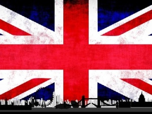 [SONDAŻ]: Polacy wśród najlepiej ocenianych imigrantów w Wielkiej Brytanii