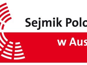 Apel austriackiej Polonii: Domagamy się stworzenia Ministerstwa ds. Polonii