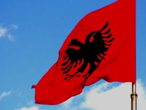 Minister Czaputowicz uda się do Albanii by wyrazić poparcie dla tego kraju w akcesji do UE