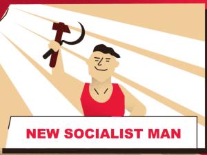 Dlaczego idee Karola Marksa są groźne? Ten film nigdy nie był bardziej aktualny...