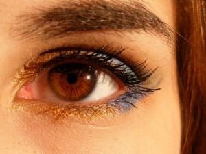 """Okuliści: oko jest """"oknem do mózgu"""""""