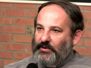 ks. Isakowicz-Zaleski: Niech Izrael, małe i agresywne państewko, zajmie się swoimi sprawami