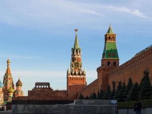 BBC: Polska jest celem intensywnych prób wpływaniaprzez Kreml na opinię publiczną