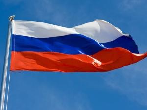 Kazimierz Paczesny: Krym złączony z Rosją