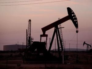 Warsaw Institute: Polityka naftowa Rosji: prognoza