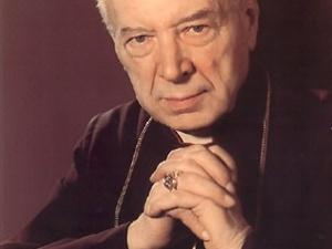 37 lat temu zmarł kardynał Stefan Wyszyński