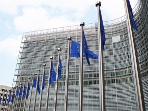 """Korespondentka RMF FM: """"Polska traci o wiele więcej niż Komisja Europejska zapowiadała"""""""