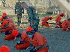 Jest wyrok - na Litwie i w Rumunii torturowano terrorystów