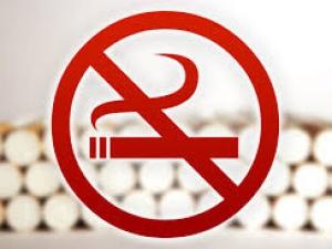 Dziś światowy dzień bez papierosa