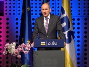 Kolejny kraj zmienia polityczny kurs. Wybory parlamentarne na Słowenii wygrywa antyimigracyjna partia SDS