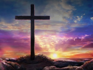 W Błaszkach chcą ostawić krzyż trzy razy większy niż Jezus ze Świebodzina
