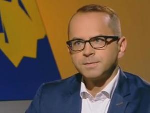Szczerba ironizuje: Czy Pięta zastąpi Jakiego jako kandydat PiS na prezydenta Warszawy?