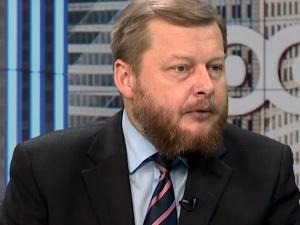 Wojciech Szewko: Zgromadzenie Ogólne ONZ wzywa do ochrony palestyńskich cywilów w Gazie
