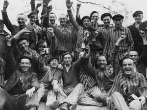 Arkadiusz Mularczyk: KL Dachau - o zagładzie Polaków tu nie usłyszycie. Cezary Gmyz odpowiada