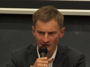 Bali Marzec o Kozłowskiej i Kramku: Dziwię się że jeszcze żyję. Oni to mafia