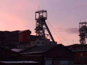 Wspólne stanowisko w sprawie nadmiernego opodatkowania górnictwa