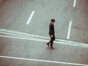 Polski rynek pracy: bezrobocie, niskie płace i całkowity brak poszanowania praw pracownika