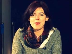 Obozy poza UE niehumanitarne. Dominika Cosic: Na terenie UE to jest niby humanitarne?