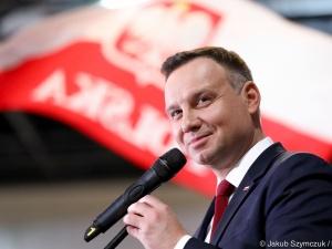 Piękny gest Łotyszy - prezydent odsłoni pomnik polskiego króla...
