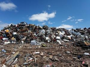 Konkrety - jakie zmiany w kwestii składowania śmieci zaproponowłał rząd?