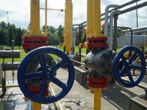NIK ujawniła raport dot. umów gazowych z lat 2006-2011. Ocena pozytywna, ale są nieprawidłowości