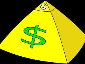 Jacek Gacoń: Pułapek na rynkach finansowych jest mnóstwo