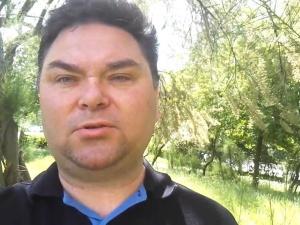W. Wybranowski kpi: Bezstronni działacze Amnesty International, znani z walki o Alfiego, ogłosili...