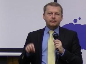 Wojciech Szewko o braku pracowników sezonowych w Niemczech: Mają ponad milion nowych imigrantów...