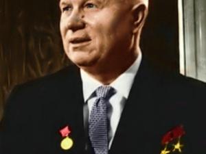 59 lat temu Polak próbował dokonać zamachu na Chruszczowa i Gomółkę