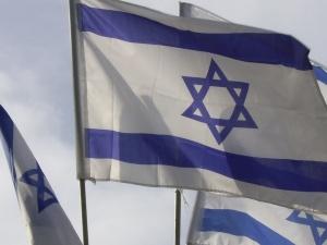 Irlandia ostro przeciw Izraelowi. Przyjęto sankcje gospodarcze na firmy z Izraela
