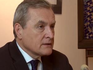 Piotr Gliński: Działania PFN będą kontynuowane. Maciej Świrski pozostaje pracownikiem fundacji
