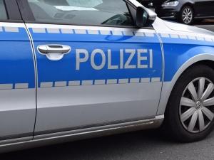 Sytuacja kryzysowa w Turcji przeniosła sie na niemiecką ulicę. Regularna bitwa Kurdów z Policją