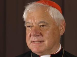 [video] Niemiecki kardynał apeluje, żeby UE respektowała polską demokrację i wolność