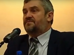 Minister rolnictwa: Kosiniak-Kamysz jak Wróżbita Maciej