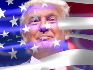 Donald Trump: Czy nie byłoby miło, gdybyśmy dobrze żyli z Rosją i współpracowali z nią w walce z ISIS?