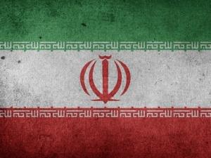 Marek Budzisz: Konwencja w sprawie Morza Kaspijskiego, czyli jak Rosja rozgrywa Iran.