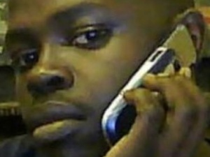 Zamachowcem z Londyny okazał się 29-letni przybysz z Sudanu
