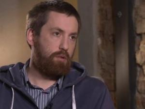 Dawid Wildstein: Kretyn stwierdza, że dzieci utonęły w Bałtyku przez 500+. To totalny debilizm