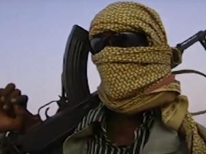[Chrześcijanie na B. Wschodzie] Somalijscy piraci w kolejce po niemieckie zasiłki. Chrześcijanie wracają