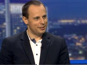 [video] Szwedzki dziennikarz polskiego pochodzenia: Polacy mają bardzo zidealizowany obraz Szwecji