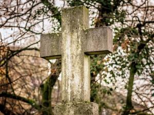 Jerzy Bukowski: Pieracki zostanie pochowany w mauzoleum
