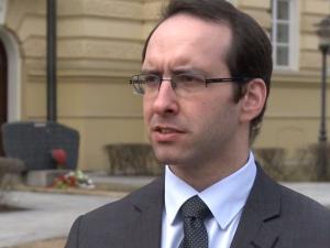 Rzecznik Ministra Koordynatora wyjaśnia przyczyny postępowania ws. Ludmiły Kozłowskiej