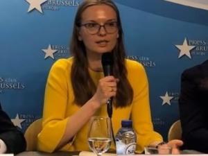 Ludmiła Kozłowska przerywa milczenie: To osobista zemsta Mariusza Kamińskiego na moim mężu