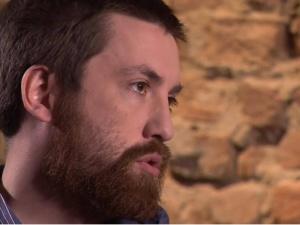Dawid Wildstein: Zawsze myślałem, że PO chce tylko dawać Niemcom