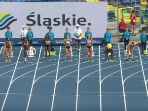 [Video] Memoriał Kamili Skolimowskiej: Światowe sławy sportu, 40 tys. widzów, Polacy na podium