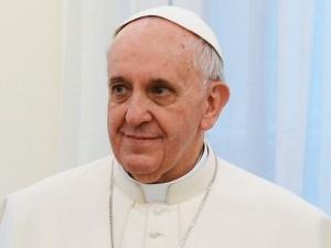 Papież od 28 lat nie oglądam telewizji. Skąd taka decyzja? Zaskakująca odpowiedź